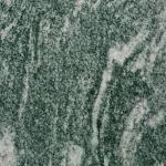 Kuppam Green