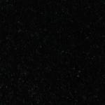 Noir Fin