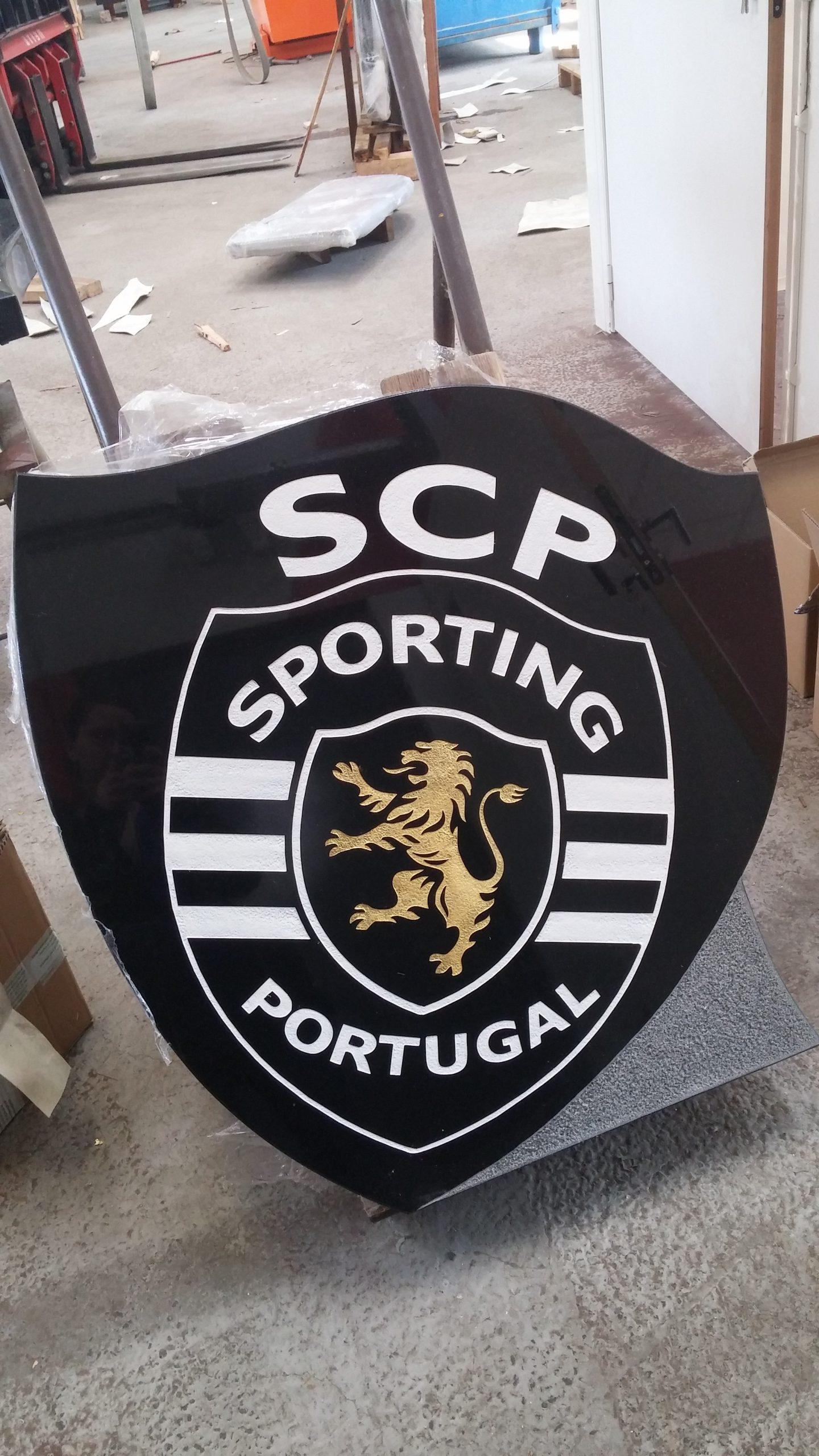 Foot Sporting Portugal